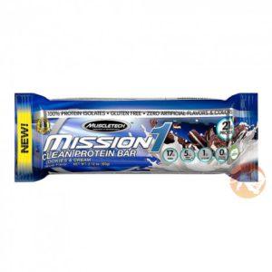 mission1-bar