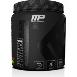 mp_amino1black-795x1030