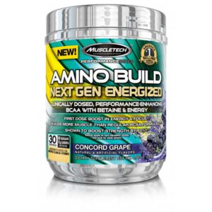 mt_amino_build_grape
