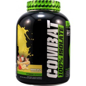 muscle-pharm-combat-100-isolate-banana-split-748252312259