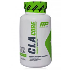 musclepharm-cla-core-1000-mg-unflavored_1
