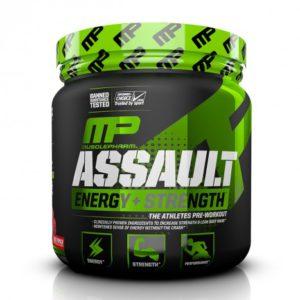 musclepharm_sport_series_assualt