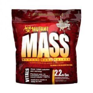 mutant-mass-2270-g-pvl_1