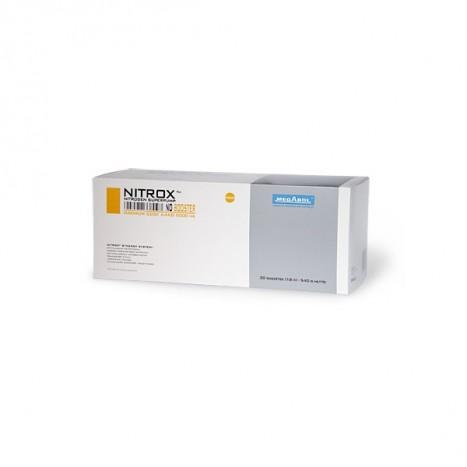 nitrox-megabol_1
