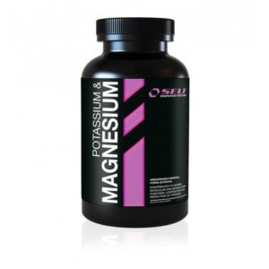 potassium-magnesium-hemsidan-jpg