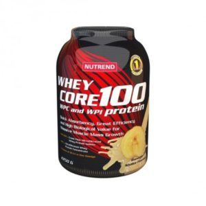 protein-whey-core-100-nutrend