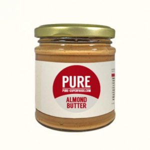 pure_almondbutter_482x482