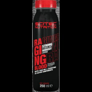 raging-blood-strong-scitec-nutriton