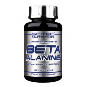 scitec-nutrition-beta-alanine