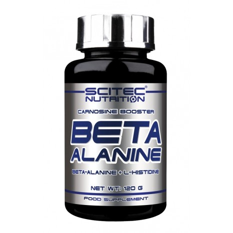scitec-nutrition-beta-alanine