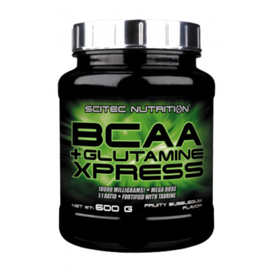 scitec_bcaa_glutamine_xpress_600g_fruity_bubblegum