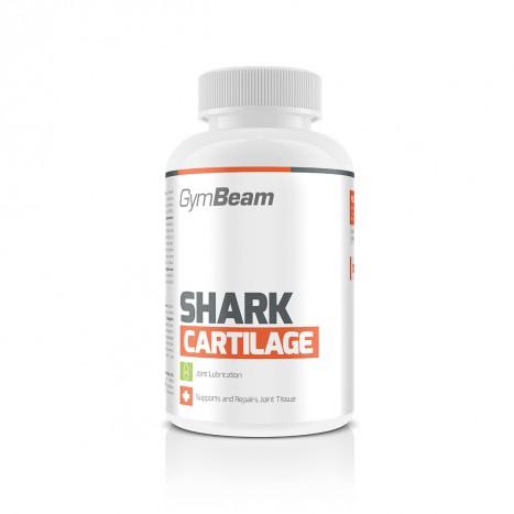 shark_100