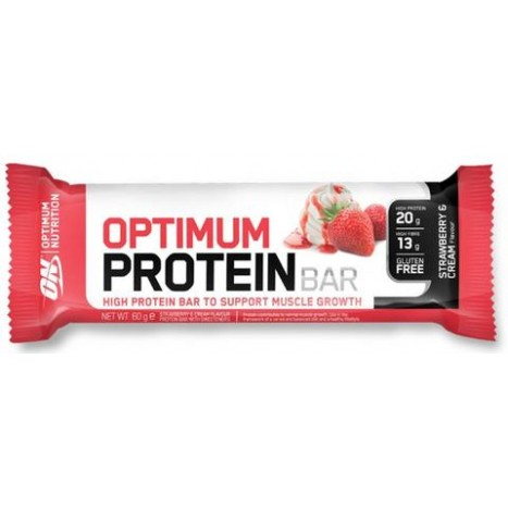 strawberry_whey_bar_large