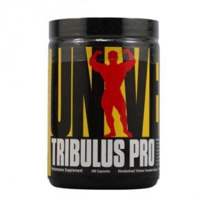 tribulus-pro-625mg-100-caps