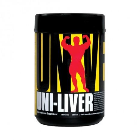 uni-liver-500-tbl-universal-nutrition_1_1