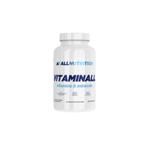 vitaminall-120kaps