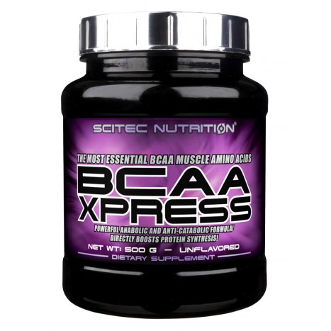 _vyr_149bcaa_x-press