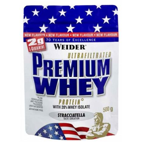 weider-premium-whey-1
