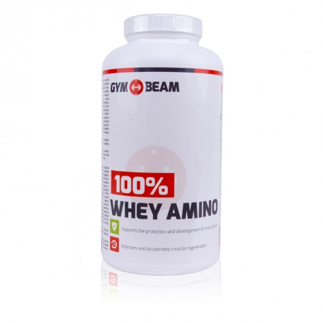 whey_front