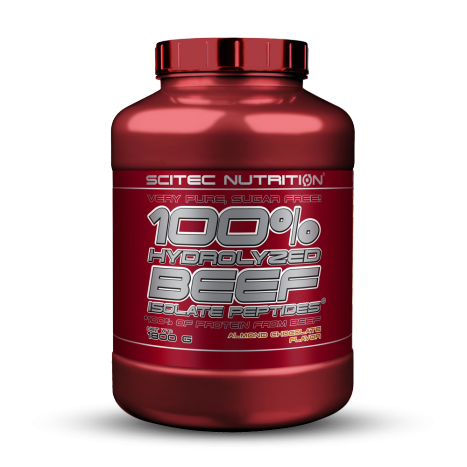 www.scitecindonesia.com-100-hydrolyzed-beef-isolate-peptides-1800g-almond-chocolate