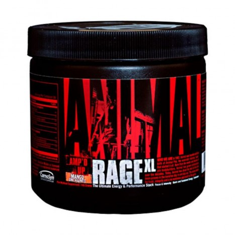 xjr0l4ywd1_universal_nutrition_animal_rage_xl_mango_unchained