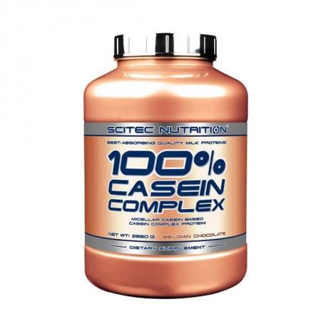 100-casein-complex-2350-g-scitec-nutrition_1