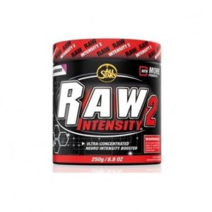 all-stars-raw-intensity-2