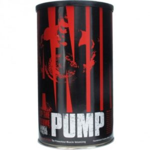 animal-pump-universal-nutrition