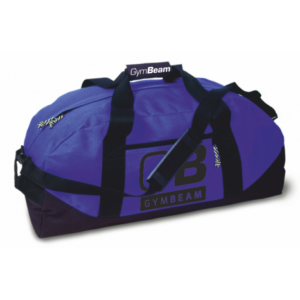 bacis_sport_bag_blue
