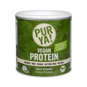 bio-konopny-protein-pro-vegany-250-g_14306675