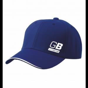 blue_capp