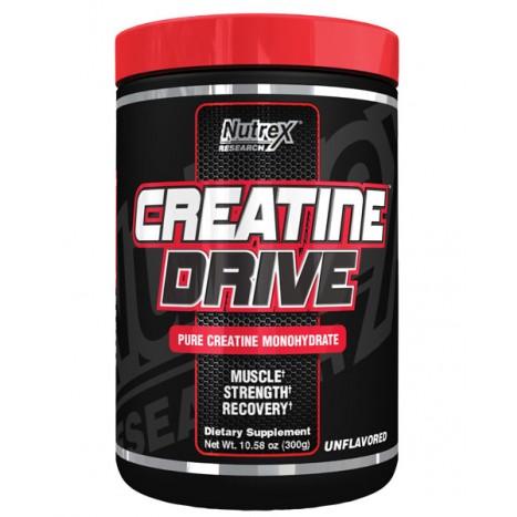 creatine-drive300g