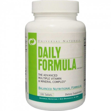 daily_formula_100tabs_universal