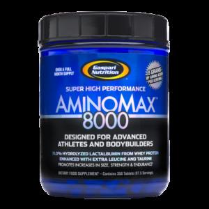 gaspari-nutrition_aminomax-8000-350-tabs_1_1