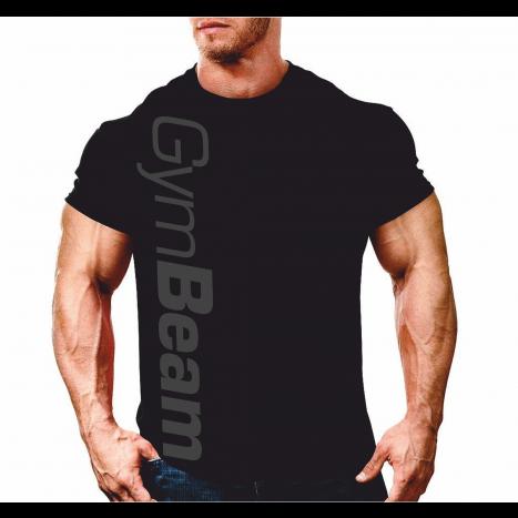 gymbeam_black