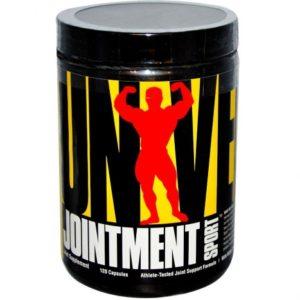 jointment-sport-120-cap-15430