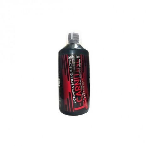 l-carnitine-100-000-megabol