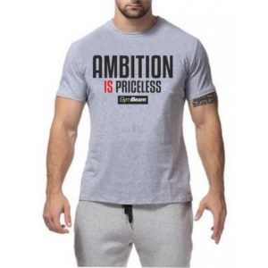 m130_f-_ambition_is_priceless_black_on_grey
