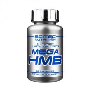 mega-hmb-90-caps-scitec-nutrition