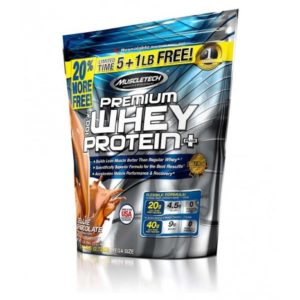 muscle-tech-100-premium-whey-sdl657000826-1-28689