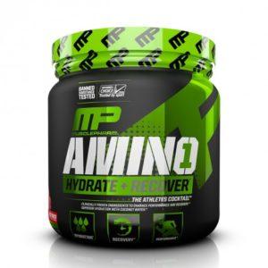 musclepharm-amino1-sport