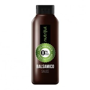 nutriful-balsamico-sauce_1