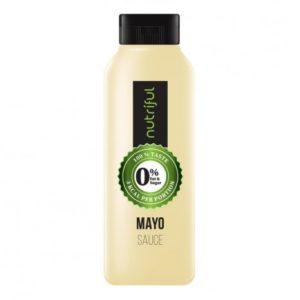 nutriful-sauce-mayo-en-new-6-pcs_1