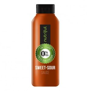 nutriful-sauce-sweet-sour-new-en-265-ml_1