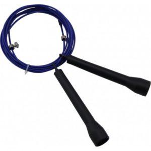 power-system-svihadlo-ultra-speed-rope