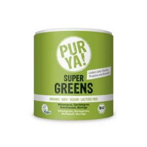 purya_super_greens_01-700x700