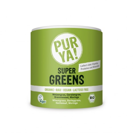 purya_super_greens_01-700x700