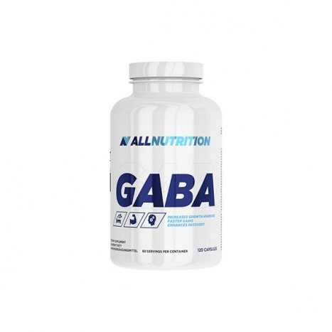 r-gaba120caps_1000x1000