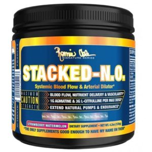 stacked_n.o
