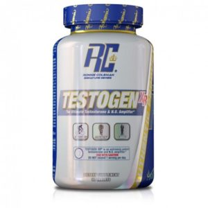 testogen-xr_90ct